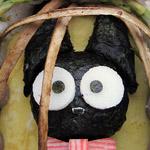 Thumbnail image for bento #18: Jjij from Kiki's Delivery Service