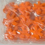 Thumbnail image for how to freeze carrot flowers