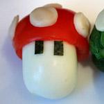 Thumbnail image for How to make mario mushrooms