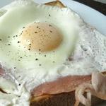 Thumbnail image for non-bento#1 Laputa toast