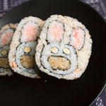 Thumbnail image for Non-bento #29: Rabbids roll