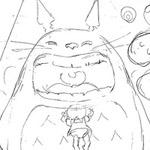 Thumbnail image for bento sketch book #1