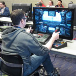 Thumbnail image for PAX East 2013: Day 2