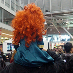 Thumbnail image for PAX East 2013: Day 3