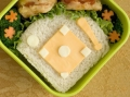 20 Easy Bento for Kids