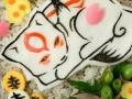 Bento #84: Okamiden