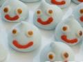 Non-bento #20: Slime Marshmallows