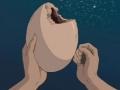 Ghibli feast #7: Spirited Away
