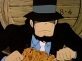 Ghibli feast #8: Castle of Cagliostro
