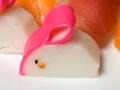 49b-rabbit-kamaboko