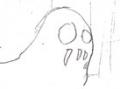 Bento #13: God Warrior vs Ohmu Stampede from Nausicaa