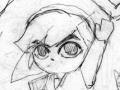Bento #28: Toon Link
