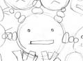 Bento #29: Moyashimon