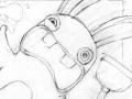 Bento #30: Rayman Raving Rabbids 2