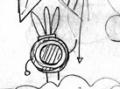 Bento #49: Patapon