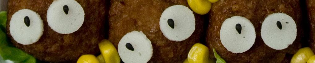 header-bento-makkurokurosuke-meatballs.jpg