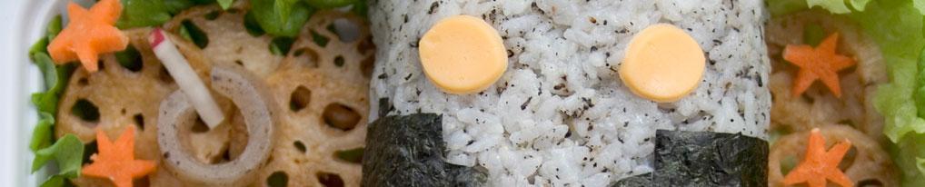 header-bento-mechazawa.jpg