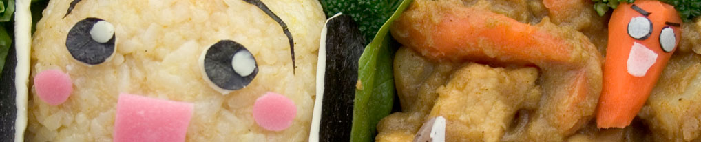header-bento-payatan.jpg