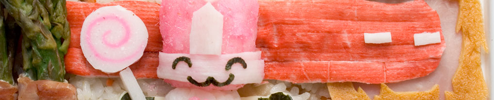 header-bento-pink-castle-crasher.jpg
