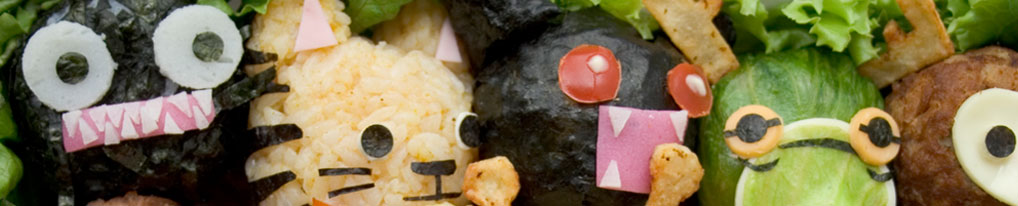 header-bento_orbs.jpg