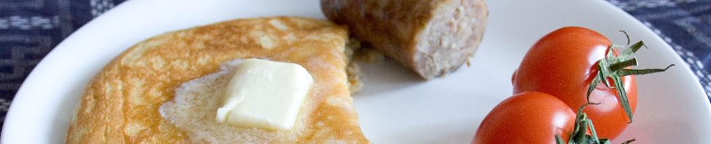 header-nonbento-kiki-pancake.jpg