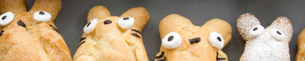 header-nonbento-totoro-creampuff-2.jpg