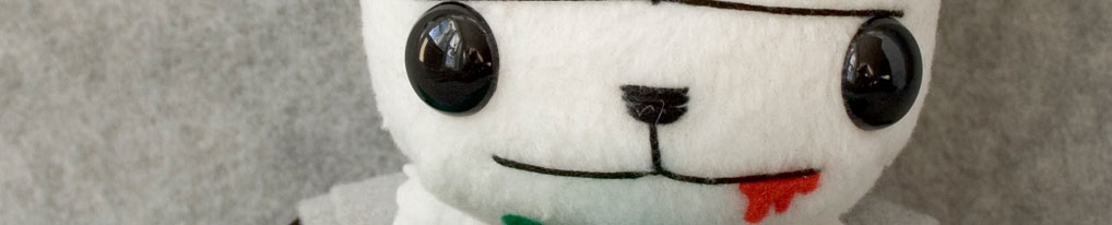 header-plush_bear_shaman.jpg