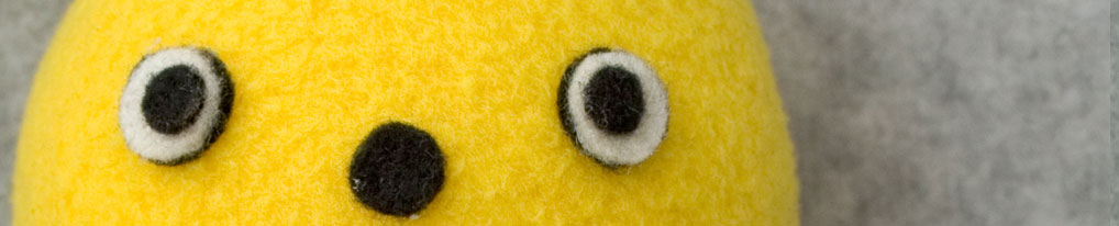 header-plush_keepon.jpg