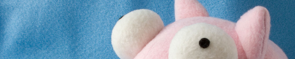 header-plush_piggy.jpg