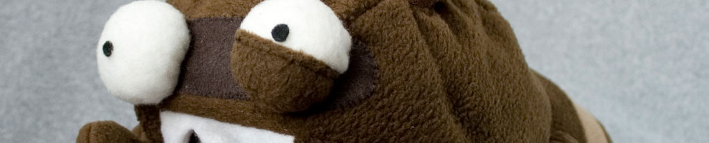 header-plush_racoonlope.jpg